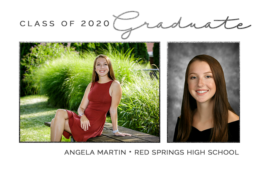 Graduation Announcement Style 12 | G12_Sample_2019.jpg